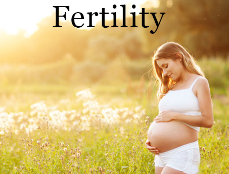 hypnotherapy for fertility