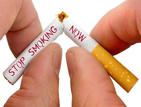 stop-smoking2