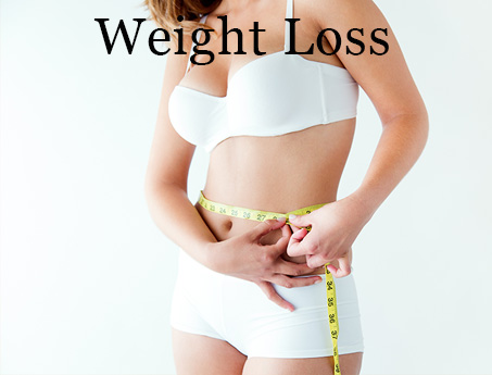 weight loss hypnotherapy canterbury